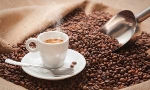 caff--