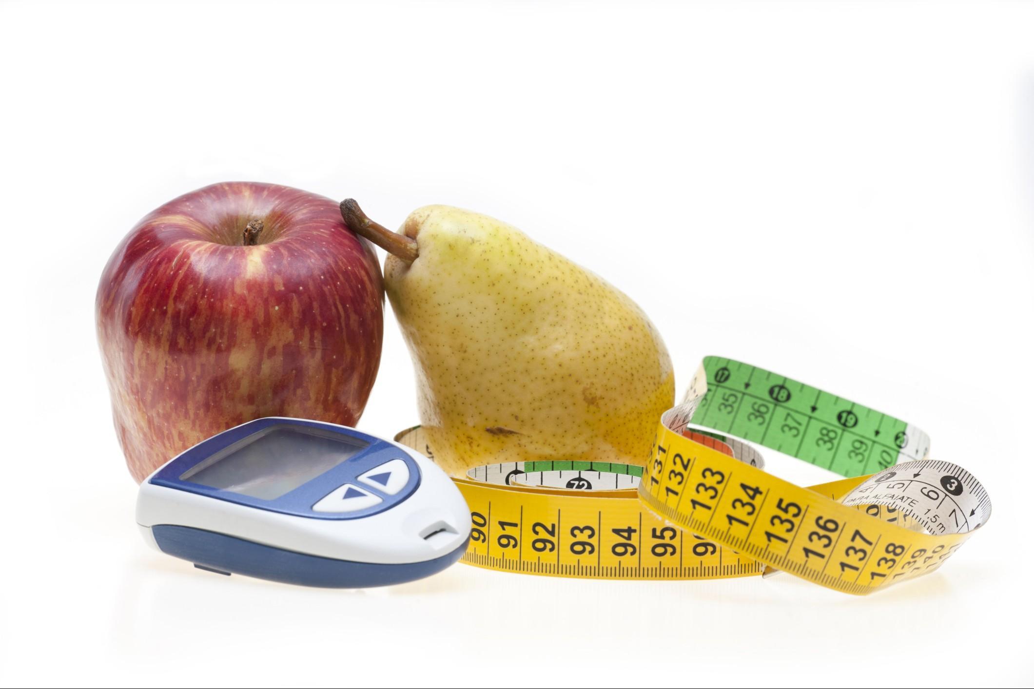 colesterolo e diabete