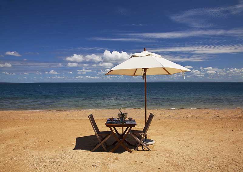 Ombrelloni Da Spiaggia Leggeri.La Dieta Dell Ombrellone Studio Medico Perrone Associati