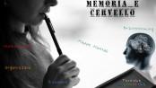 memoria e cervello