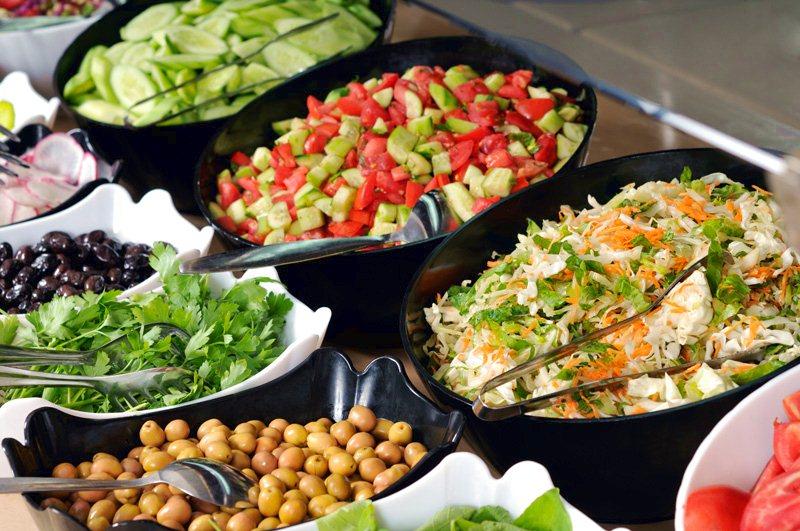 berrino dieta mediterranea