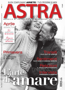 ASTRA_04_COVER
